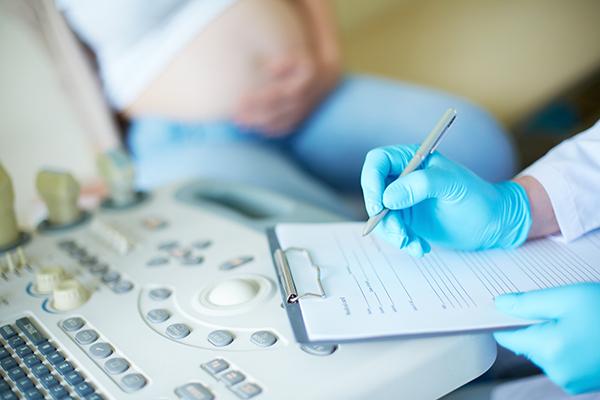Ce que vous devriez savoir sur l'endométriose pendant la grossesse