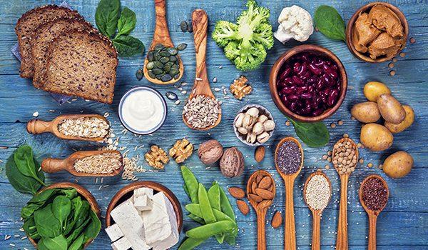 Substituts de viande végétaliens : Le guide ultime
