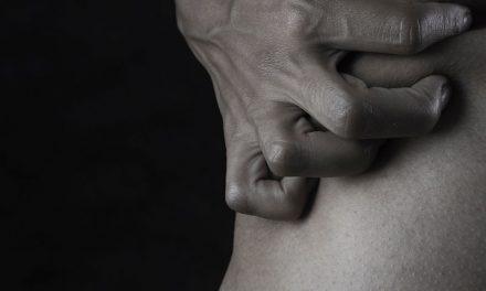 Tout ce que vous devez savoir sur l'arthrose