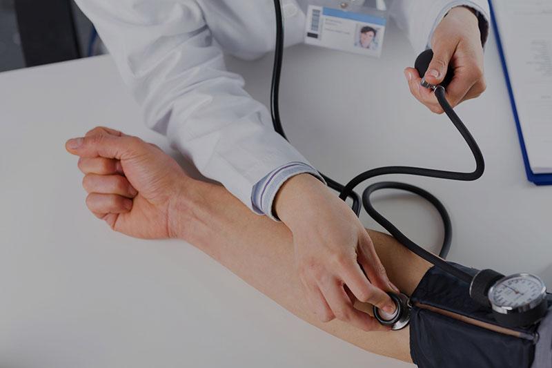 Tout ce que vous devez savoir sur l'hypertension artérielle