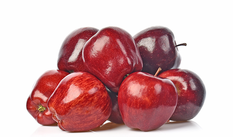Vinaigre de pomme pour gaz - Conseils santé à domicile