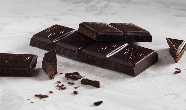 Une étude montre que le cacao est bon pour soulager les crampes menstruelles