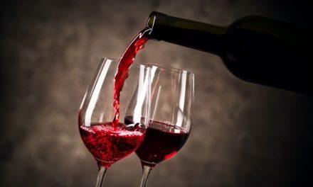 Les 15 bienfaits du vin rouge pour la santé