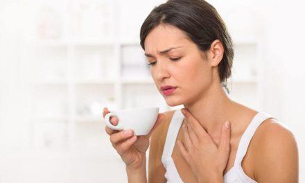 Guérir le mal de gorge : les 10 remèdes les plus efficaces
