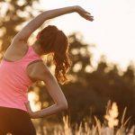Nerf sciatique : comment le soigner lorsqu'il est enflammé