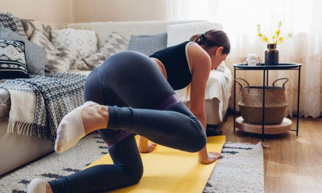 Les chaussettes de Yoga : que devriez-vous savoir à leur sujet ?