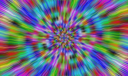 L'hypnothérapie: une solution pour guérir l'anxiété?